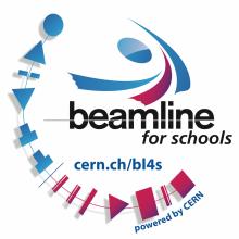 Beamline for Schools